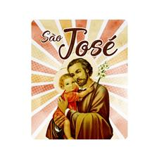 Mousepad São José