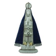 Nossa Senhora de Aparecida em Pérola Azul