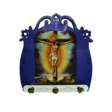 Porta-Chave de Bom Jesus da Lapa