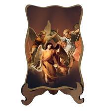 Porta Retrato Arcanjos