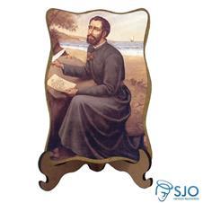 Imagem - Porta-Retrato São Francisco Xavier cód: 10356539