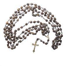 Imagem - Rosário Lágrimas de Cristo cód: 11141450