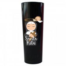 Imagem - Copo Long Drink Santa Rita Infantil - CLDSRIP