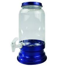 Suqueira Plástica - 3 Litros