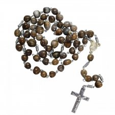 Imagem - Terço Lágrimas de Cristo - TLDC