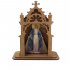 Ref: CAPS05   Capela de Nossa Senhora das Graças