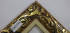 Quadro Religioso Sagrado Coração de Jesus - 70 x 50 cm - Mod. 3 6