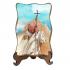 Porta-Retrato Papa João Paulo II