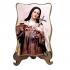 Porta-Retrato Santa Teresinha - Modelo 3