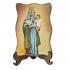Porta-Retrato Nossa Senhora da Esperança