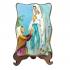 Porta-Retrato Nossa Senhora de Lourdes - Modelo 1