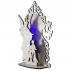 Luminária Anjo da Guarda