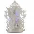 Luminária Anjo da Guarda 2