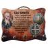Porta Chave - Medalha de São Bento
