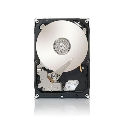 HDD Desktop Seagate 3TB ST3000DM001 7200 RPM 3,5 64MB Cache Sata3