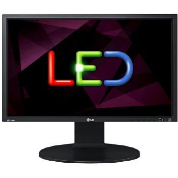 Monitor LG 18,5