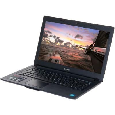 Notebook Semp Toshiba 14P Intel Dc 4Gb Hd500 W8 - Ni1403 28A