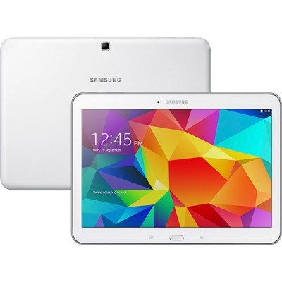 Tablet Samsung Galaxy Tab 4 T530 16GB TFT 3.0MP WiFi 10.1