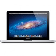 MacBook Pro Apple, Intel® Core i5 2,5GHz, 4GB de Memória, 500GB de HD, Tela 13,3