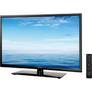 Tv 40p Semp Toshiba Led Internet Tv Fhd Hdmi Usb - Dl4077