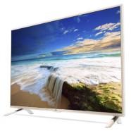 Tv LED LG 32'' Hd Modo Hotel - 32lx330c