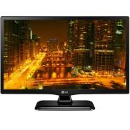 Tv Monitor LED LG 24 HD Hdmi - 24mt47d-ps