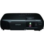 Projetor Epson Powerlite X24 Wifi 3lcd Xga3500 Lumens