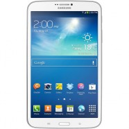Tablet Samsung Sm-T3110 8p 16gb Wifi Android 4.2