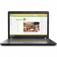 Notebook Lenovo Ideapad 14p Inteldc 2gb Hd500 Lx - 80r7006vbr