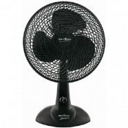Ventilador Britania 30cm Protect Turbo  - 033302034/012033