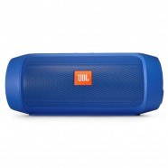 Caixa de Som Portátil JBL Charge 2 Plus com Bluetooth 15W