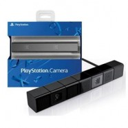 Câmera Sony para Playstation 4 (PS4)