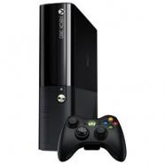 Console Microsoft Xbox 360 4GB + Controle Wireless - Xbox 360