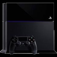 Console Sony PS4 500GB + Controle Dualshock 4 Sony Importado
