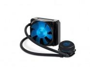 Cooler Liquido Desktop Intel Bxts13X P/ Processador Lga 2011-Lga 1150-Lga 1155-Lga 1151