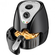 Fritadeira Ultra Air Fryer Mondial Sem Oleo - Af-06 - 110v