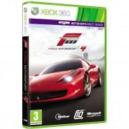Game Microsoft  Forza 4 Xbox 360 - 5FG-00044