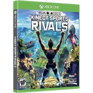 Game Microsoft  Kinect Sports Rivals Xbox One - 5TW-00008