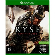 Game Microsoft  Ryse Xbox One - 3RT-00008