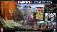 Game Ubisoft Xbox One Far Cry 4 Kyrat Edition Ptbr