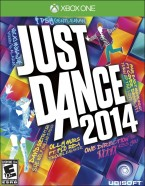 Game Ubisoft Xbox One Just Dance 2014 Ptbr Cpp