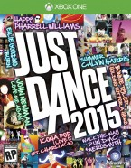 Game Ubisoft Xbox One Just Dance 2015 Ptbr