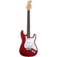 Guitarra MG32 Vermelha Memphis by TAGIMA