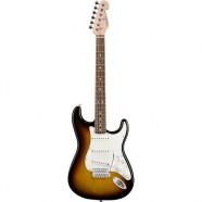 Guitarra G100 GIANNINI