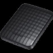 HD Externo Portátil Samsung M3 1TB