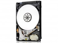 Hdd 2,5 Hgst 1 Tera 7200 Rpm Sata 6Gb/S 9,5Mm Para Servidor Ou Video Vigilancia 24X7