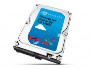 Hdd 3,5 Enterprise Servidor 24X7 Seagate Constellation 2 Teras 7200Rpm 128Mb Cache 24X7 Sata 6Gb/S