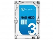 Hdd 3,5 Sistemas De Backup Nas Sata Seagate St3000Vn000 3 Teras 64Mb Cache 24X7 Sata 6Gb/S