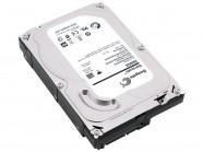 HDD Desktop Seagate 2TB ST2000DM001 7200 RPM 3,5 64MB Cache Sata3