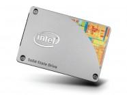 HDD SDD Intel Gamer Ssdsc2Bw120H601 120Gb 2.5In Sata 6Gb/S 16Nm Mlc Serie 535